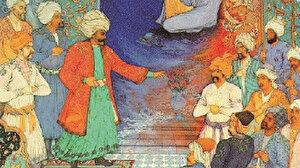 Bir Osmanlı aliminin zihin dünyasına yolculuk