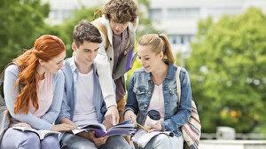 Sınav bitti sıra tercihte: Doğru üniversite tercihinin ipuçları