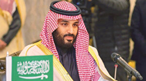 Veliaht da Yemen'i bölmek istiyor