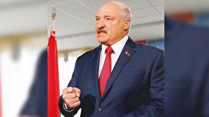 Emri vereni bulacağız: Rusya-Belarus arasında gerilim büyüyor