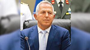 Avrupa Türkiye ile çatışmaz: Erdoğan'ın kıstırılmış veya güçsüz olduğunu düşünmek yanlıştır