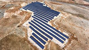 Güneşten 200 milyon dolar enerji tasarrufu: Türkiye güneşten sıcak suda dünya üçüncüsü