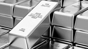 Yatırımcılara en çok gümüş kazandırdı: Gümüş fiyatları ne kadar?