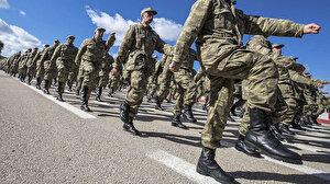 2020 bedelli askerlik ücreti değişti: İşte yeni rakamlar