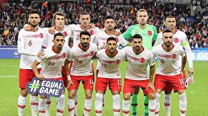 Lucescu'nun transferini istediği Türk futbolcu: İlk görüşme yapıldı