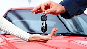 Araba alırken nelere dikkat edilmeli?