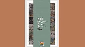 Zeytinburnu'ndankültür sanata bakış