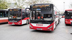 İzmirli isyanda: Toplu ulaşıma yüzde 5,6 zam