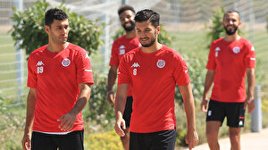 Beşiktaş Antalyaspor maçı koronavirüs vakalarından dolayı ertelenebilir