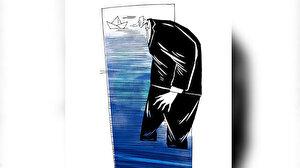 Akdeniz stratejisi ve Fransa