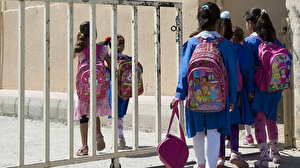 Milli Eğitim Bakanlığı duyurdu: Okul binalarına kimse alınamayacak
