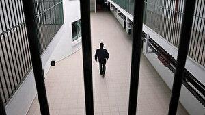 Mahkumlara müjde: Cezaevlerinde görüntülü görüşme dönemi başlıyor