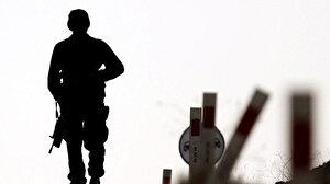 İçişleri Bakanlığı:  Yıldırım-2 Cilo Operasyonu ile iki terörist etkisiz hale getirildi