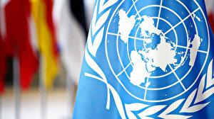 Birleşmiş Milletler'den Ermenistan ve Azerbaycan'a çağrı