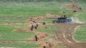 Ermenistan'ın ikmal yolları kesildi: Azerbaycan masaya oturmadan hızlı ilerleme kaydetmeli