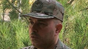 Azerbaycan'dan Ermenistan'a F-16 yanıtı: Olmayan bir uçağı yok etmek imkansız