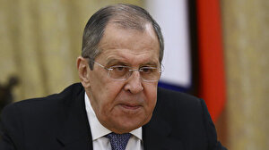 Rusya, Azerbaycan ve Ermenistan'ı Moskova'da toplantıya çağırdı