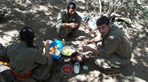 Diyarbakır ve İstanbul'da PKK'nın uyuyan hücrelerine operasyon: 4 teröristten biri anestezi teknikeri çıktı