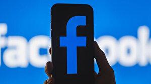 Facebook'un yapay zekası yüzden fazla dili karşılıklı çeviriyor