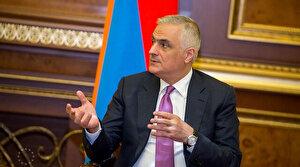 Ermenistan'dan Türk ürünlerinin ithalatına yasak