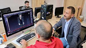 Türk bilim insanlarının buluşu engellilerin hayatını kolaylaştıracak