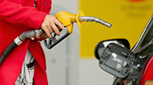 Araç sahipleri dikkat: Bu gece benzine indirim geliyor
