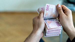 Bakan Selçuk duyurdu: Ödemeler bugün başlıyor