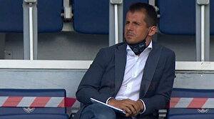 Emre Belözoğlu'nun ilk transferi kiraya gittiği takımda göz kamaştırdı