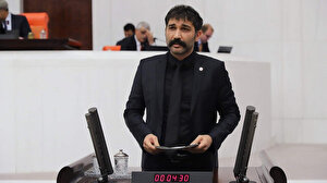 Hatay'da DHKP-C operasyonu: TİP Milletvekili Barış Atay'ın danışmanı dahil 16 kişi gözaltında