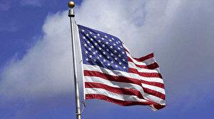 ABD vatandaşlarına terör saldırısı uyarısı!