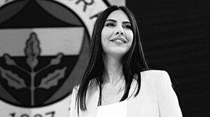 Fenerbahçe'nin acı kaybı: Dilay Kemer yaşamını yitirdi