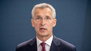 NATO sekreterinden Türkiye'yi hedef alan Alman vekile cevap: Türkiye hayati öneme sahip
