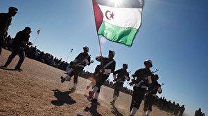 GRAFİKLİ- Fas ile Polisario Cephesi arasındaki