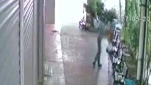 Aydın'da banka müdürü sokak ortasında saldırıya uğramıştı: Cezayı az buldu, üst mahkemeye taşıyacak