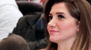 Camilerdeki korsan müzik yayını paylaşan CHP'li Banu Özdemir davasında mütalaa verildi