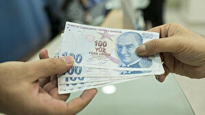 Cumhurbaşkanı Erdoğan'ın çağrıda bulunduğu 'varlık barışı'nda sıfır vergi fırsatı
