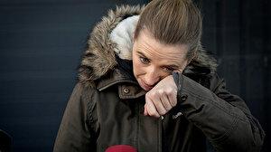 Milyonlarca vizonun öldürüldüğü Danimarka'da başbakan ağlayarak özür diledi: Hata yapıldı