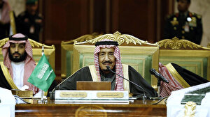 Suudi Arabistan buzları eritmeye çalışıyor: Türkiye ile mükemmel ilişkilere sahibiz