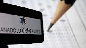 Açıköğretim Fakültesi vize sınavları ne zaman? İşte AÖF ara sınav takvimi