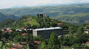 Ermenistan'a Laçın'ı terk etmesi için verilen süre bugün doluyor