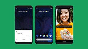 Google, '2020'nin en iyi uygulama ve oyunları' listesini paylaştı