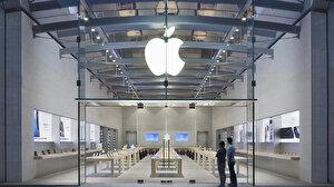 Avrupa ülkelerinden Apple tepkisi: iPhone için dava açılıyor