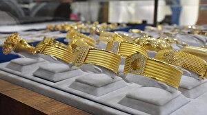 2 Aralık altın fiyatlarında son durum