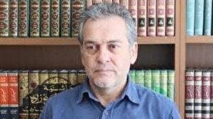 Marmara İlahiyat hocası Mustafa Öztürk, Kur'an-ı Kerim hakkındaki skandal sözleri sonrası emekliliğini istedi