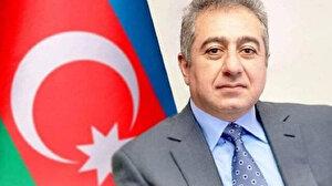 Azerbaycanlı Profesör İbadoğlu: SİHA'ların mimarı Selçuk Bayraktar, Azerbaycan'ın fahri vatandaşı olursa bu bizim için gurur ve şereftir