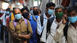 Aşı turizmi başladı: Üç gün konaklamalı aşı turlarına yoğun talep