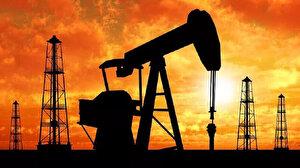 OPEC günlük petrol üretimini 500 bin varil artırma kararı aldı