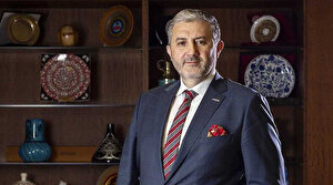MÜSİAD Başkanı Kaan: Yapısal reform çalışmasının destekçisi olacağız