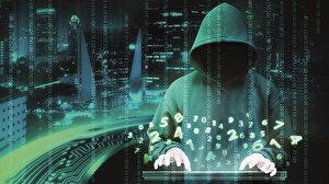 Bu yıl 102 bin siber saldırı gerçekleşti