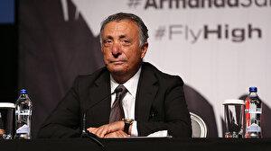 Ahmet Nur Çebi açıkladı: Yüzde 90 anlaştık